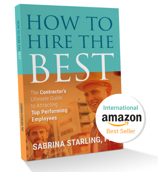 Mike Michalowicz on How to Hire the Best